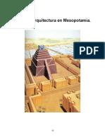 fasciculo mesopotamia