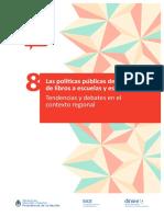 revistas de textos escolares.pdf
