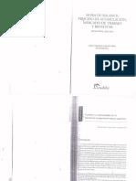 12) Cambios y Continuidades en La Estructura Ocupacional Urbana Argentina - Salvia