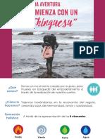 Telar-Nueva-y-Completa-Tejedoras-de-sueños.pdf
