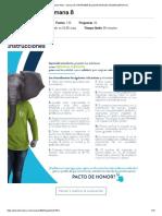 Examen final - Semana 8_ RA_PRIMER BLOQUE-MICROECONOMIA-[GRUPO1].pdf