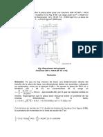 Ejemplo de Diseño Placas base 8.29-1.pdf