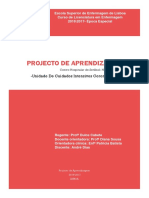 Projecto de Aprendizagem (Final).pdf