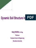 E0-190-2008_(2)Chapter_1.pdf.pdf