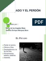 EL PECADO Y EL PERDÓN.pptx