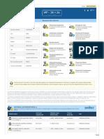 Informe_3378216_WF3826_merged.pdf