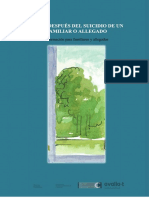 EL-DÍA-DESPUES-DEL-SUICIDIO-DE-UN-FAMILIAR-O-ALLEGADO.pdf