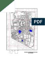 plano uvalle2018 A-1.pdf