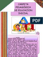 1.- Carpeta Pëdagogica 2018 (1)