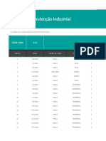 Cms Files 55622 1539715741Plano de Manuteno Industrial Layout