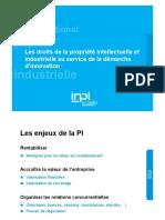 Prés.pdf
