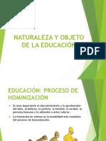 NATURALEZA-Y-OBJETO-DE-LA-EDUCACIÓN.ppt