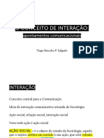Aula PCC Interacao 1 2019