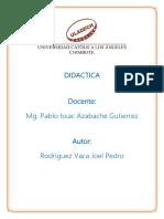 ACTIVIDAD-1-Didactica