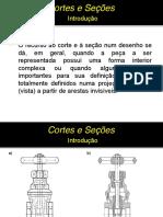 AULA Cortes Secoes