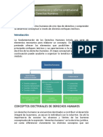 Modulo 1 CBDH.docx