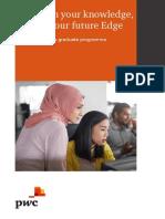 PwC deals.pdf