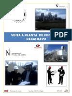 visitadeplantapacasmayo-141118143725-conversion-gate02.pdf