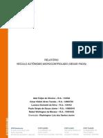 Relatório Final CLP e Sistemas Supervisorios