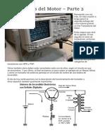 Transistores Del Motor-Parte 2