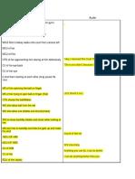 script ff  2
