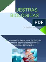Muestras Biologicas 160212042956 (1)