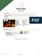 [Free-scores.com]_reny-victor-rencontres-6008.pdf