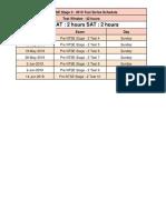 Schedule (03.06.19 - 09.06.19) (Aliganj).pdf