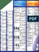 Manual-de-uso-Control-remoto-RC64Mini.pdf