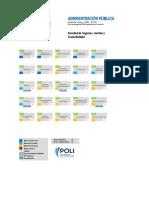 Convenio Sena Tecnologia Administracion Publica Virtual