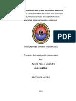 Ventilacion en minas - TIF.docx