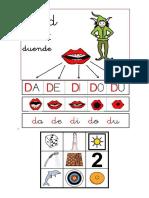 Fonema D.docx