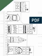 made-by-joel-paper-city-printout-1.pdf