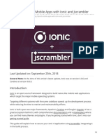 Blog.jscrambler.com-Protecting Hybrid Mobile Apps With Ionic and Jscrambler