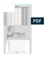 Blend Astm Final Dosage Units Calculations Version 10-14-16 (1)