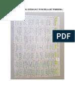 CRONOGRAMA ENEM 2017 POR HILLARY FERREIRA.docx
