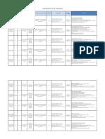 COMPARATIVO FINAL - BCP_VF.pdf