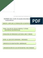 Documento base club El mundo divertido de las matemáticas..pdf