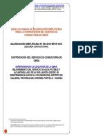 04. Bases Estandar as Consultoria de Obras 2019 V2 SUPERV BELLAVISTA SEGUNDA CONV 20190513 163820 253-Convertido