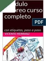 (Vicente Herranz) - Pendulo Hebreo (Curso Completo)