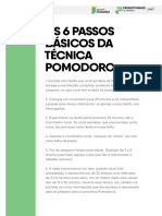 6 Passos Básicos da Técnica Pomodoro.pdf