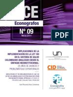 documentos-econografos-admin-09.pdf