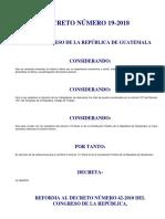 24_LeyControlTelematico
