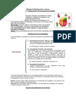 Módulo II Planificación y ahorro (1).pdf