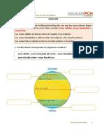 Microsoft Word - CS 3ro Estudiante Ubicacion Espacial.doc
