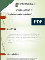 Practica _1 Fundamentos Electricidad y Magnetismo