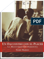 UN ENCUENTRO CON EL PLACER. LA MASTURBACION FEMENINA.pdf