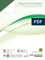 DWA Dolomite Guideline 2009 (Final)11.pdf