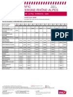 FH09-002_Ligne 09 _ Le Puy - St-Etienne - Lyon_Rhône-Alpes_04-06-2019 A4 v1_tcm72-222659_tcm72-182249