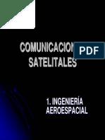 1. Ingenieria Aerosp